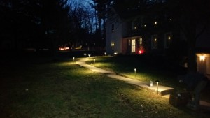 Tips-for-Outdoor-Lighting-Maintenance